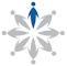 logo-part