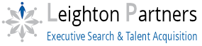 Contact Leighton Partners
